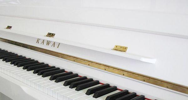 bettich-piano_klavier