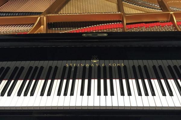 bettich-piano_1000x650_01