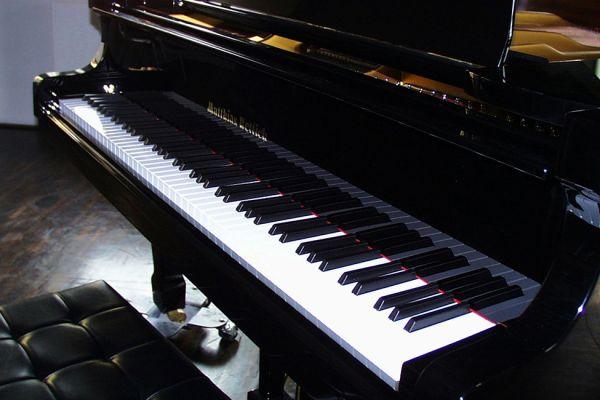 bettich-piano_1000x650_02